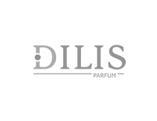 http://www.dilis.by/