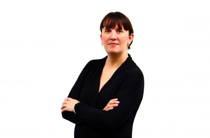 Małgorzata Repka