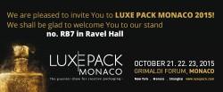 LuxePack2015