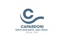http://www.capardoni.it/sito/?p=48.Home