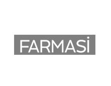 http://www.farmasi.com
