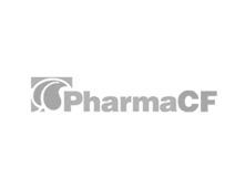 http://www.pharmacf.com.pl/