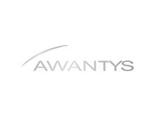 http://www.awantys.com/