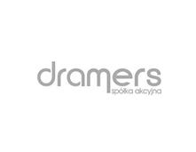 http://dramers.com.pl/