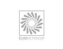 http://www.eurovetrocap.com/
