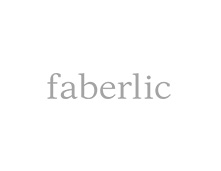 https://faberlic.com/