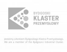 http://www.klaster.bydgoszcz.pl/
