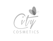 http://www.city-cosmetics.pl