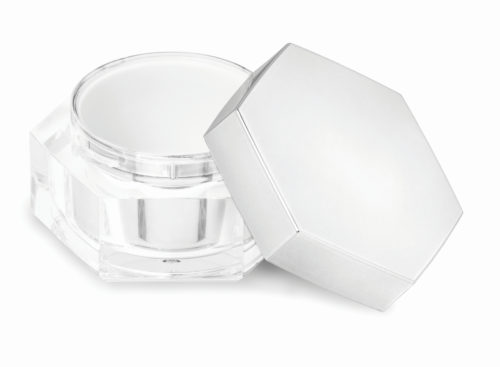 Materials for white cosmetics – pros and cons - POLITECH