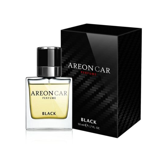 perfumes for cars